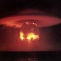 Wybuchy jądrowe