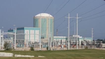 Elektrownia jądrowa Kewaunee zostanie zamknięta