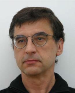Wacław Gudowski, profesor Królewskiego Instytutu Technologicznego w Sztokholmie