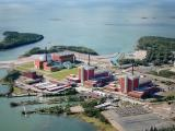 Tak będzie wyglądać elektrownia jądrowa Olkiluoto