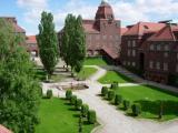 Królewski Instytut Technologiczny w Sztokholmie