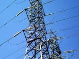 Niechciana energia z Niemiec drogo Polskę kosztuje