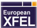 XFEL europejski laser na swobodnych elektronach